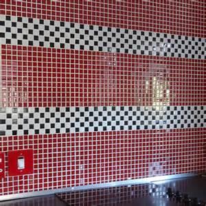 how to install a kitchen backsplash home dzine kitchen mosaic tile kitchen splashback