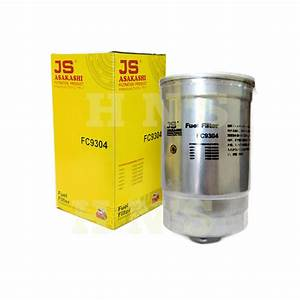 Hyundai H100 Fuel Filter