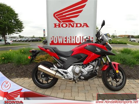Tags Page 1, Usa New And Used Nc700xd Motorcycles Prices