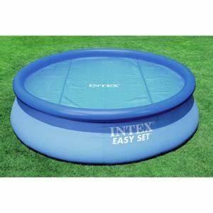 bache piscine ronde 2m achat vente bache piscine ronde With dessin de maison facile 6 piscine ronde 45 m