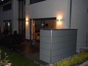 Schrank Für Garten : pin von bella sunshine auf garden q gartenschrank garten terrasse und schrank ~ Orissabook.com Haus und Dekorationen