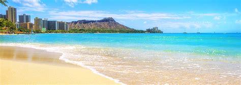 Image Gallery oahu beaches