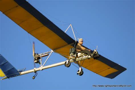 maxair hummer ultralight aircraft maxair hummer