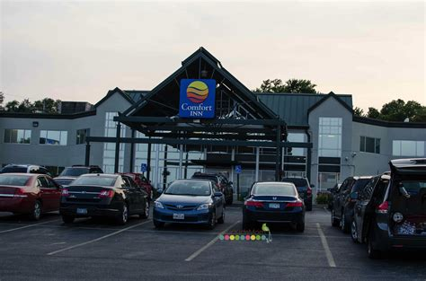 comfort inn suites omaha ne comfort inn at the zoo omaha nebraska ourkidsmom