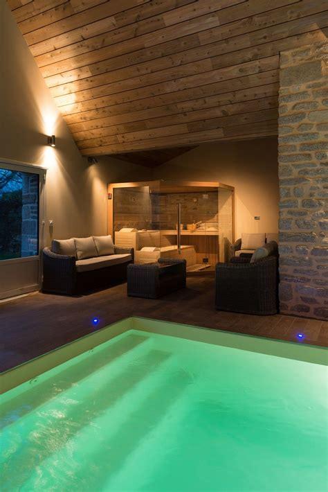 chambre hote chambre d 39 hote avec piscine en bretagne morbihan