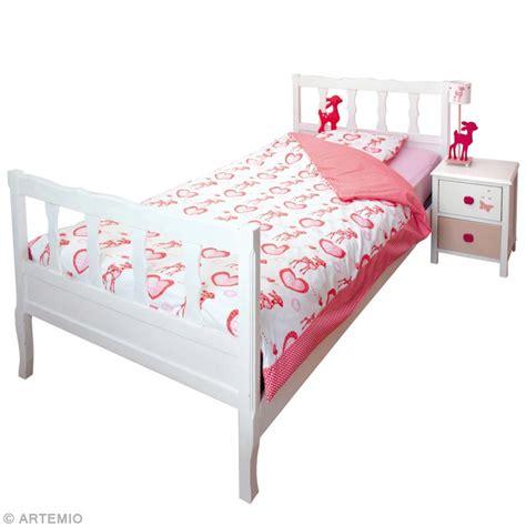 tissu pour housse de couette coudre une parure de lit housse de couette et oreiller tuto id 233 es et conseils couture