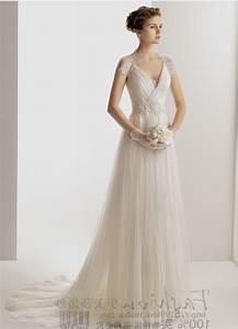 wedding dress empire waist bridalblissonlinecom With empire waist short wedding dress