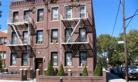 1 Family Home For Rent In Park Slope, Brooklyn Ny 11215