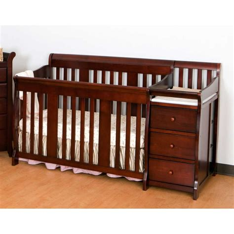 changing tables best cribs baby furniture sets