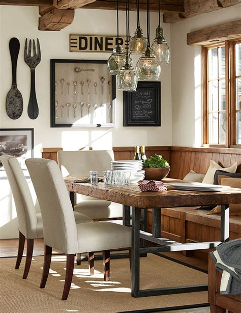 12 Rustic Dining Room Ideas  Decoholic. Wedding Decoration. Jcpenney Dining Room Sets. Home Decor Ideas. Outdoor Metal Wall Decor. Lua Decorations. Mirrored Decor. Skateboard Decor. Metal Birds Wall Decor