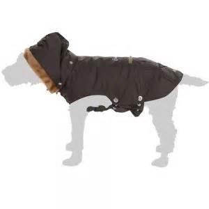 Regenmantel Für Hunde Mit Bauchschutz : hundemantel camon joker ~ Frokenaadalensverden.com Haus und Dekorationen