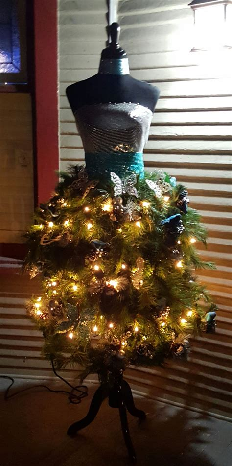 christmas trees jacksonville fl ebook tutorial dress form christmas tree grand 9186