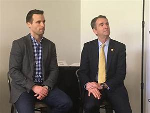 Governor Northam announces Albemarle company expansion ...