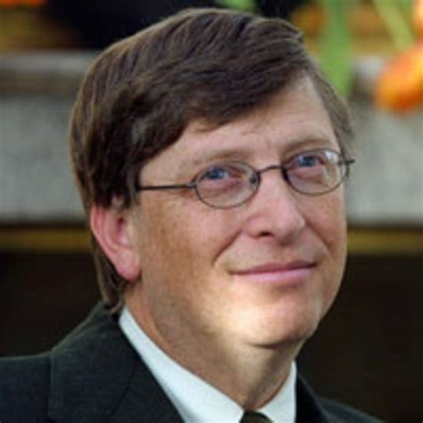 Bill Gates Contributions to Community timeline | Timetoast ...