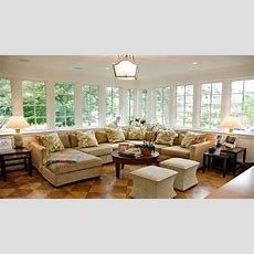33 Beautiful Living Room Ideas Youtube