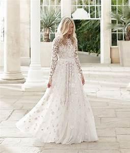 needle thread spring 2017 wedding dresses world of bridal With needle and thread wedding dress