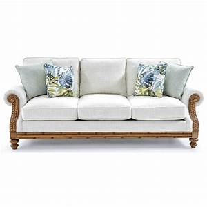 Tommy bahama home tommy bahama upholstery 7921 33 06 quick for Home furniture by design bahamas
