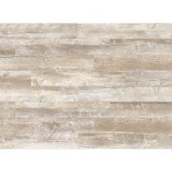 shop style selections timber whitewash wood look porcelain floor and wall tile common
