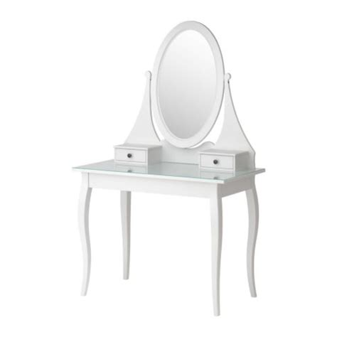 ikea dressing table mirror queen lucii my diy budget vanity dressing table with ikea