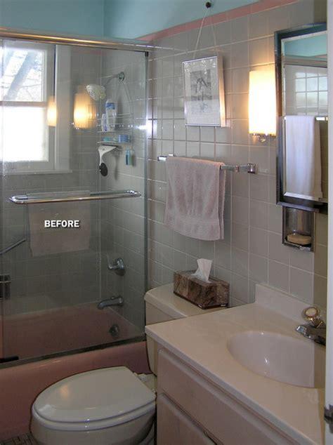 modern  bathroom traditional bathroom milwaukee