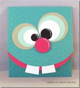 greeting cards 4 kids 25 unique cards for kids ideas on