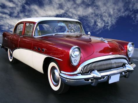 310 Cash For Classic Cars Nada Classic Cars  Sell A
