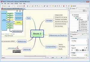 Xmind Alternatives And Similar Software