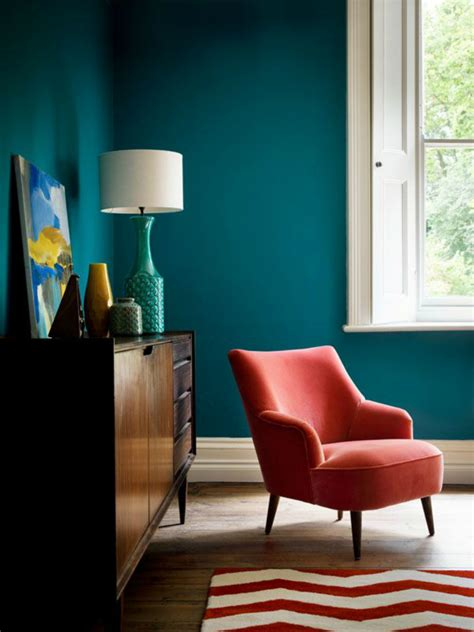 7 creative velvet armchairs that prove furniture is