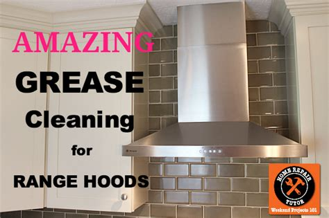 hometalk grease cleaning  kitchen hoods