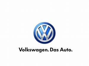 5 HD Volkswagen Logo Wallpapers HDWallSource com