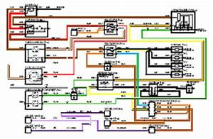 Land Rover Alternator Wiring Diagram : land rover defender charging and starting circuit diagram ~ A.2002-acura-tl-radio.info Haus und Dekorationen