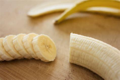 il potassio negli alimenti potassio negli alimenti foto medicinalive