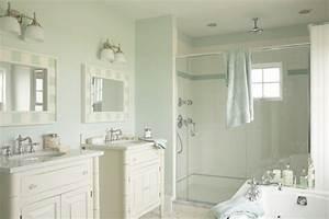 Martha stewart bathroom vanity rustic bathroom shower for Martha stewart bathrooms