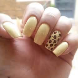 Nail art designs girls favim g