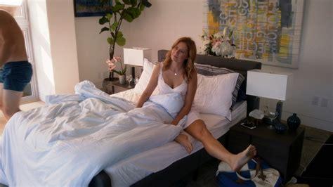 foto de Jenna Fischer's Feet