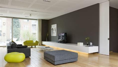hoekraam zonder profiel moderne woonkamer in brusselse loft with hoekraam zonder