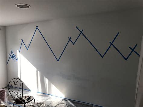 pin  nick mason  babys bedroom decor home decor home