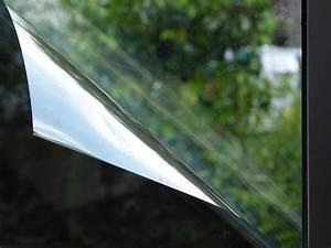 Auto Fenster Folie : fenster verdunkeln folie fenster verdunkeln with fenster ~ Kayakingforconservation.com Haus und Dekorationen