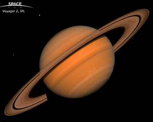 Latest Hubble Images Saturn (page 2) - Pics about space