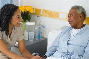 Volunteering Southwest Healthcare System