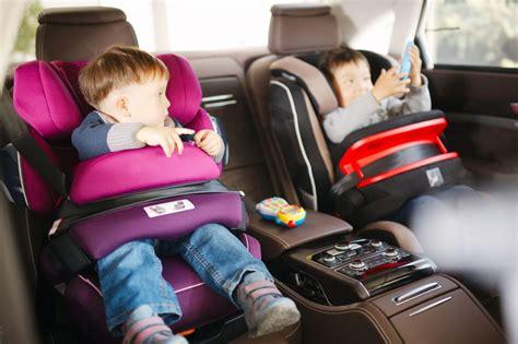 bouclier siege auto méfiez vous des sièges auto avec bouclier mycarsit