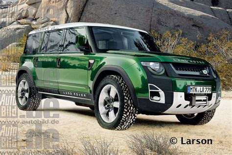 new land rover defender coming by 2015 new land rover defender coming by 2015 2017 2018 best