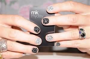 Pics photos nail art designs for short nails at home