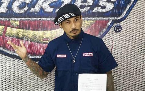 Jerinx Sid Tantang Nikita Mirzani Debat Publik Bali