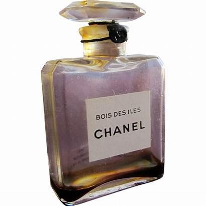 Chanel Perfume Bottle Transparent Clip Clipart