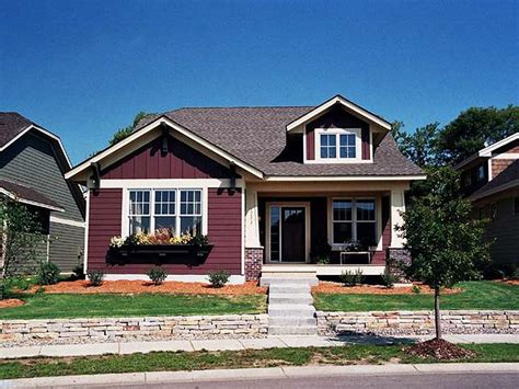 4 bedroom house plans one story small cottage home plans 1698 house decoration ideas
