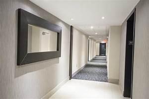 Condo design build in Oakville Condominium Design Interiors