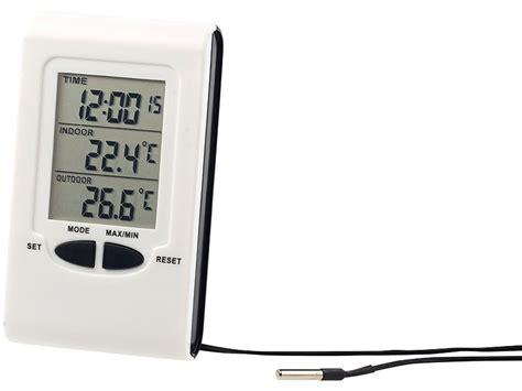 thermometre interieur pas cher thermometre interieur pas cher 28 images thermom 232 tre d int 233 rieur maison mod 232 les