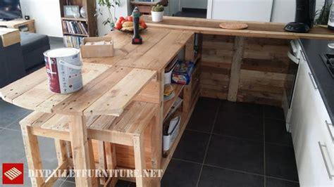 mueblesdepaletsnet ampliacion de cocina  palets
