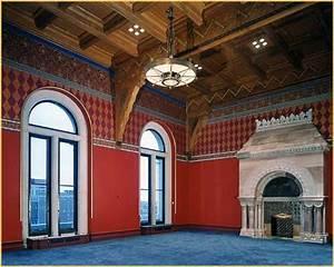 jeanie garrison restoration portfolio page 7 With interior decorator albany ny